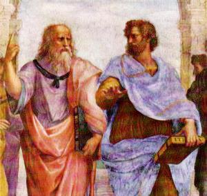 1-2013 Plato