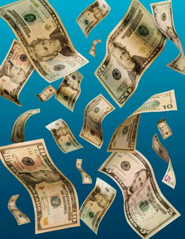 11-2012 Dollars