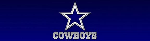 12-2012 Cowboys_2