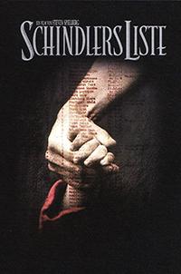 1-2013 Schindler